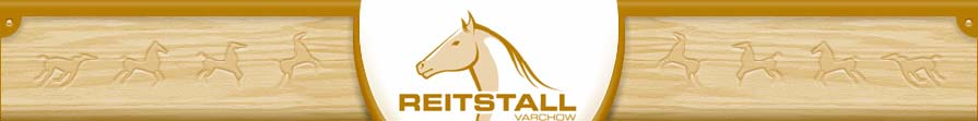 Logo Reitstall Varchow